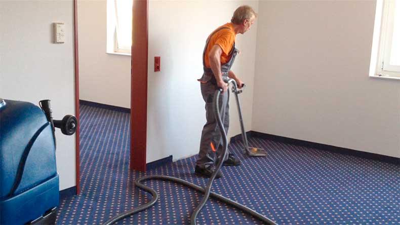 Fußbodenbelag Leipzig ~ Teppichreinigung leipzig wir reinigen ihre bodenbeläge gründlich
